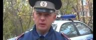 ДТП 03 10 12 г Воткинск